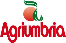 Agriumbria 2014