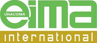 EIMA International – Bologna –